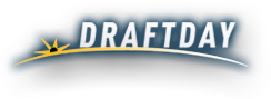 draftday_logo